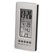 Hama 00075298 LCD-Thermometer für 9,99 Euro