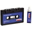 """Hama 00044708 MC-Reinigungskassette """"Audioclean"""" für 9,49 Euro"""