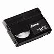 Hama 00049679 Mini-DV-Reinigungskassette für 19,99 Euro