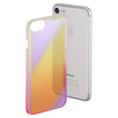 "00181118 Smartphone-Cover ""Mirror"" Apple iPhone 6/6s/7/8"