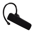 "00137419 Bluetooth-Headset ""MyVoice 2000"""