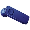 "00173776 Bluetooth-Headset ""MyVoice500"""