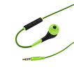 "00184031 In-Ear-Stereo-Headset ""Neon"""