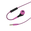 "00184033 In-Ear-Stereo-Headset ""Neon"""