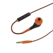 "00184034 In-Ear-Stereo-Headset ""Neon"""