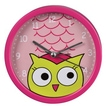 Hama Owl für 9,99 Euro