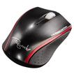 """Hama 00053875 Wireless Laser Mouse """"Pequento²"""" für 27,99 Euro"""