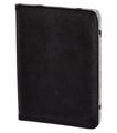 """Hama 00108269 eBook-Reader-Portfolio """"Piscine"""" bis zu 15,24 cm (6"""") für 10,99 Euro"""