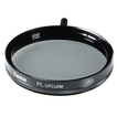 Hama 00072646 Polarisations-Filter circular HTMC multi-coated 46,0 mm für 64,00 Euro