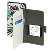 """00172149 Smartphone-Booklet """"Smart Move - Orchid"""" Gr. XL (4,7-5,1"""")"""