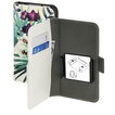 """00172150 Smartphone-Booklet """"Smart Move - Orchid"""" Gr. XXL (5,1-5,8"""")"""