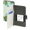 """00172138 Smartphone-Booklet """"Smart Move - Tropical"""" Gr. XXL (5,1-5,8"""")"""