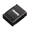 Hama Smartly 64GB USB 2.0 für 36,99 Euro