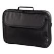 """Hama 00101086 Notebook-Tasche """"Sportsline Montego Public"""" bis 40 cm (15,6"""") für 19,99 Euro"""