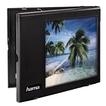 Hama Telescreen Videotransfer für 109,00 Euro