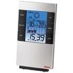 """Hama 00087682 LCD-Thermo-/Hygrometer """"TH-200"""" für 16,99 Euro"""