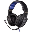 "Hama 00113736 Gaming-Headset ""uRage SoundZ"" für 39,99 Euro"