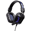 "Hama 00113744Gaming-Headset ""uRage SoundZ Essential"" für 29,99 Euro"