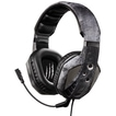 "Hama 00113737 Gaming-Headset ""uRage SoundZ Evo."" für 49,99 Euro"