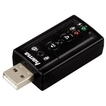 "Hama USB Sound Card ""7.1 Surround"" für 19,99 Euro"