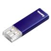 "Hama 00104390 FlashPen ""Valore"" USB 2.0 64 GB 25MB/s für 26,99 Euro"