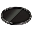00079158 Graufilter Vario ND2-400 coated 58,0 mm