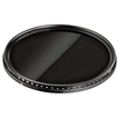 00079177 Graufilter Vario ND2-400 coated 77,0 mm