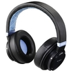 Hama WHP6207 Over-Ear-BT-HQ Headset mit SPT-Chip für 99,99 Euro