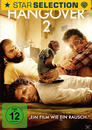 Hangover 2 Star Selection (DVD) für 9,99 Euro