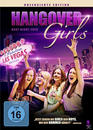 Hangover Girls - Best Night Ever (DVD) für 13,00 Euro