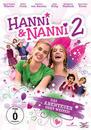 Hanni & Nanni 2 (DVD) für 7,99 Euro