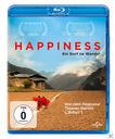 Happiness (BLU-RAY) für 17,99 Euro