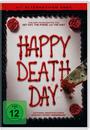 Happy Deathday (DVD) für 12,99 Euro
