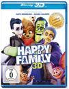 Happy Family (BLU-RAY 3D) für 17,99 Euro