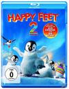 Happy Feet 2 (BLU-RAY) für 12,99 Euro