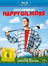 Happy Gilmore (BLU-RAY) für 13,99 Euro