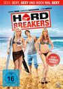 Hard Breakers (DVD) für 13,99 Euro