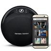 Harman/Kardon Omni 10 mobiler HD-Lautsprecher Bluetooth WLAN für 169,95 Euro