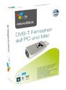 Hauppauge PCTV microStick77e PC+Mac für 29,99 Euro