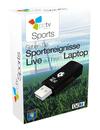 Hauppauge PCTV Sports DVB-T (76e) D für 24,90 Euro