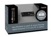 Hauppauge WinTV-MiniStick für 29,99 Euro