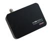 Hauppauge WinTV-NOVA-HD-USB2 für 69,90 Euro