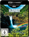 Hawaii - Tropisches Paradies (4K Ultra HD BLU-RAY) für 13,99 Euro