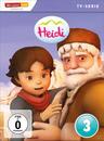 Heidi (DVD) für 9,99 Euro