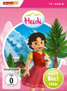 Heidi - Teilbox 1 - Folgen 1-7 DVD-Box (DVD) für 19,99 Euro