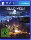 Helldivers Super-Earth Ultimate Edition (Software Pyramide) (PlayStation 4) für 35,00 Euro