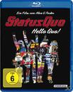 Hello Quo! (BLU-RAY) für 19,99 Euro