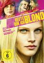 Heute bin ich blond (DVD) für 7,99 Euro