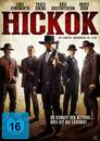 Hickok (DVD) für 12,99 Euro
