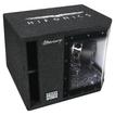 Hifonics MR10BP Auto-Subwoofer Single-Bandpass-System 400/800W 25cm für 199,00 Euro